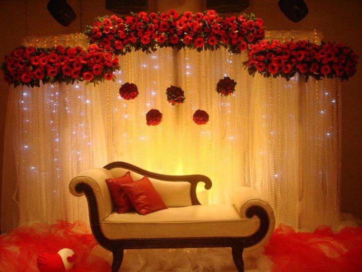 Event Gallery M M Magical Moments